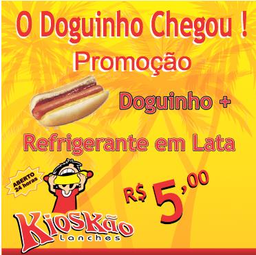 doguinho