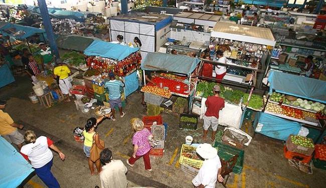 feira-de-itapua