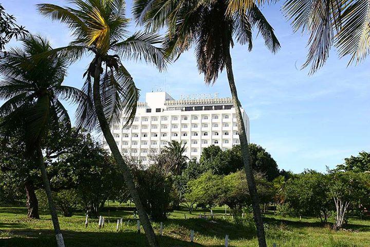 hotel-deville