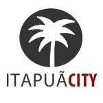ItapuãCity