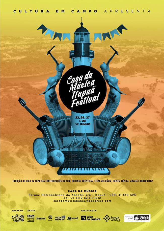 casa-da-musica-itapua-festival