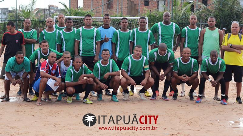 esporte-clube-favela
