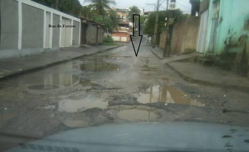 rua-da-ilha