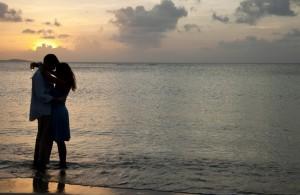 09-romance-2013-760