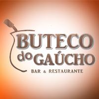 Buteco do Gaúcho