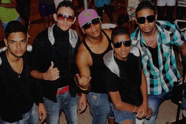 bks-hip-hop