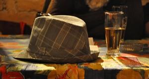 chapeu-copo-cerveja