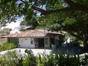fotos-amadeu-04121
