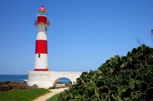 itapua-lighthouse