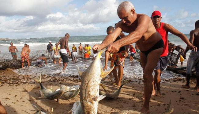 pescadores-itapua