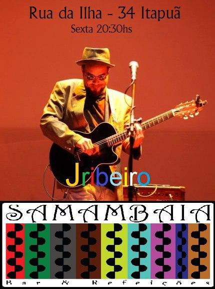 samambaia-1