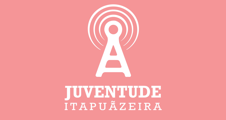 Logo Juventude2