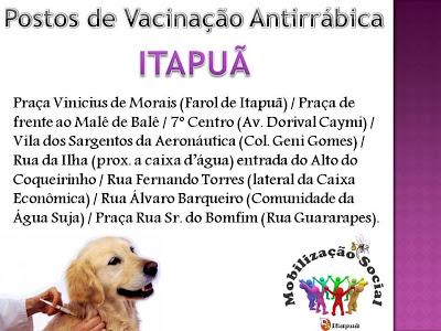 vacinacao2