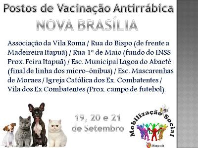 vacinacao3