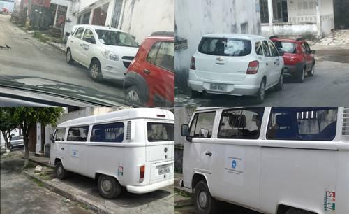 carros-prefeitura-itapua