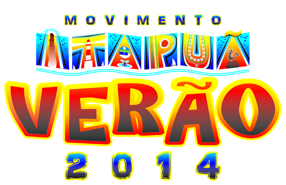 itapua-verao-2014