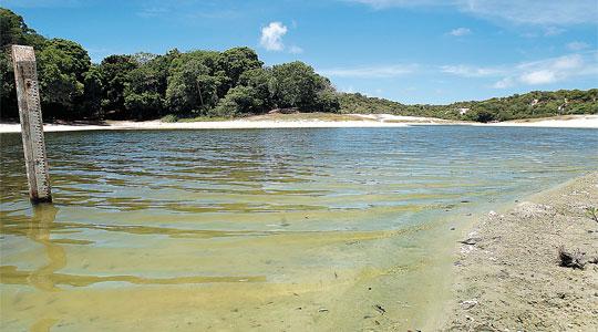 lagoa-do-abaete