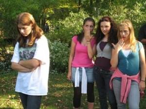Sintomas-de-bullying-na-escola
