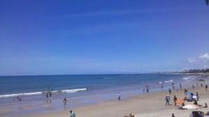 praiadasereia