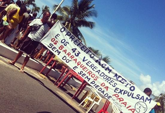 protesto-piata