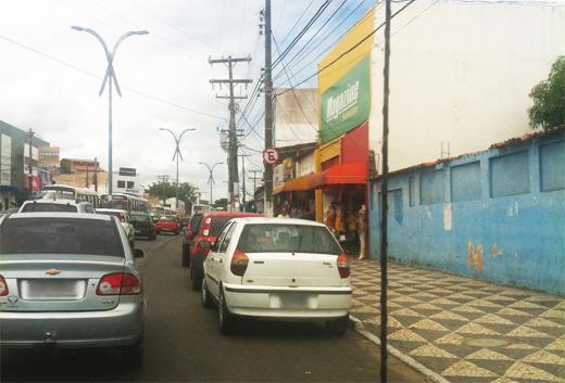 avenida-dorival-caymmi