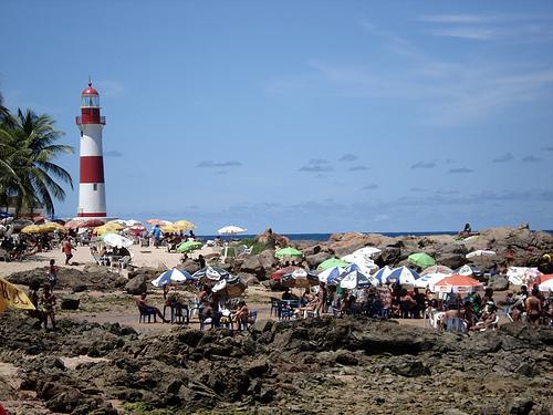 praia-de-itapua