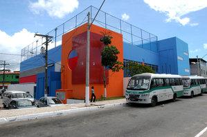 RTEmagicC_Escola_Municipal_Lagoa_do_Abaete_2_-_Ricardo_Rabello_-_AGECOM_-26-03-2013_txdam125351_861ea0.JPG