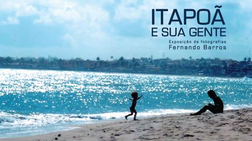 casa-de-musica-itapoa