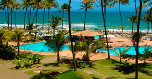 grd-Catussaba_Resort_Hotel