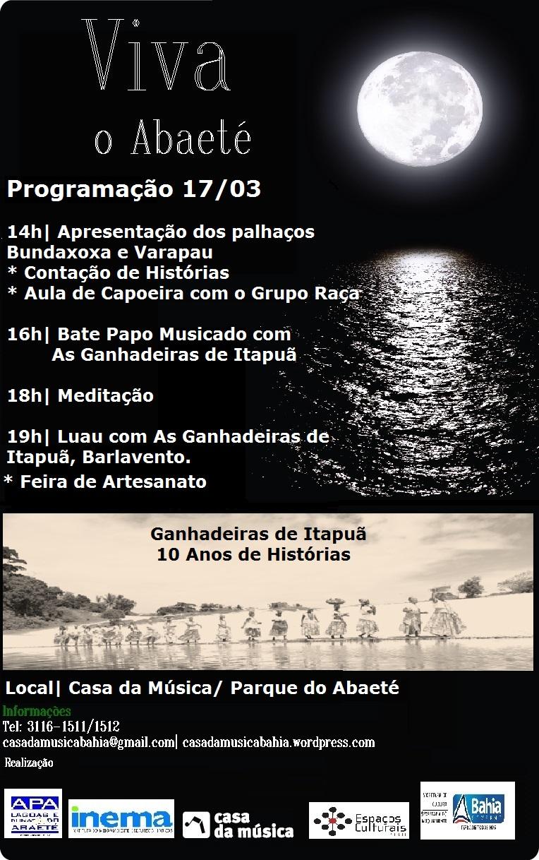viva-abaetc3a9-17-de-marc3a7o