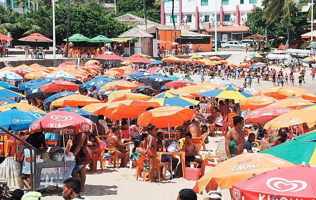 RTEmagicC_praia_itapua_evandroveiga.jpg