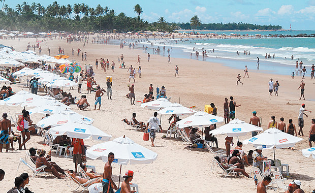 RTEmagicC_praia_patamares_evandroveiga.jpg