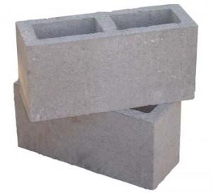 Blocos-de-Concreto-estrutural