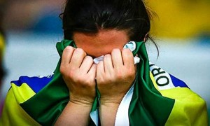 Home-Brasil-Alemanha (1)
