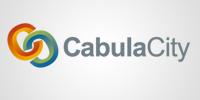 CabulaCity