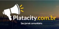 PlataCity