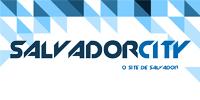 SalvadorCity