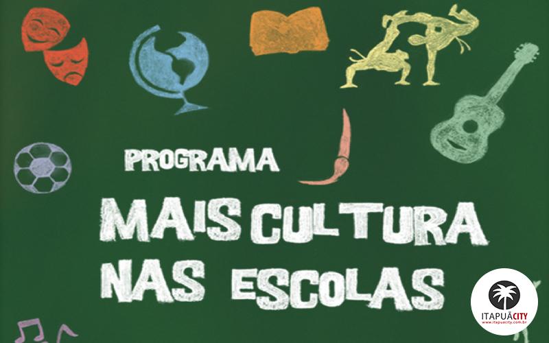 culturaescolas