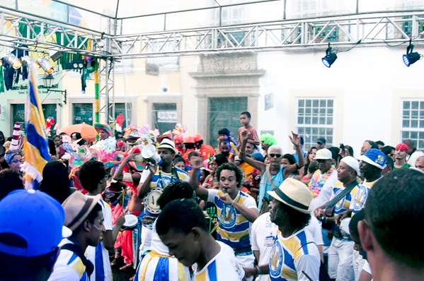 escola de samba 2