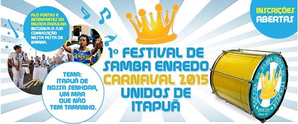 escola de samba 4