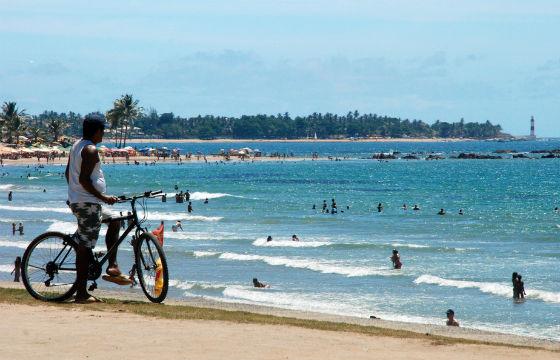 Praia_de_Piata_Joao_Ramos_Bahiatursa_txdam226863_d7c6ba.jpg