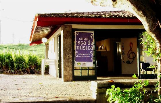 casa-da-musica.jpg