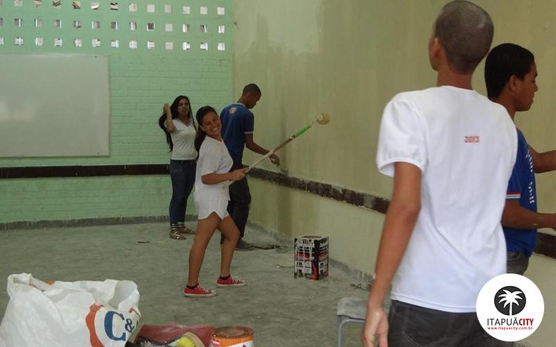 projeto-lomanto-3
