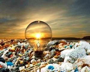 Fonte: http://engdofuturo.com.br/como-transformar-o-seu-lixo-em-energia/