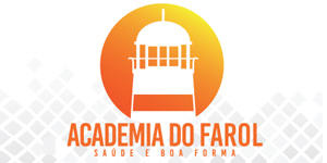 Academia do Farol