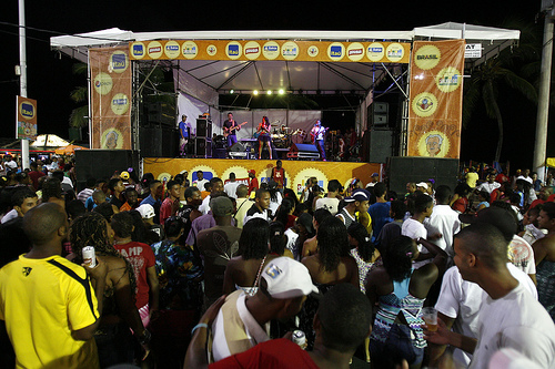 carnaval-itapua
