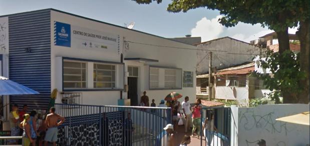 Postos de Itapuã continuarão vacinando contra febre amarela nesta segunda (17)