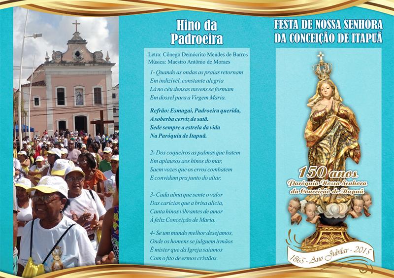 folder_novenario_e_jubileu - ARQUIVOFINAL - CURVAS.cdr
