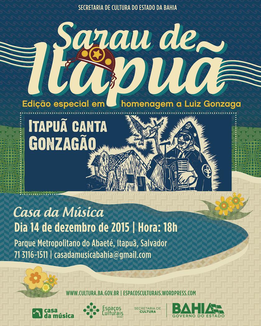 flyer-itapua-cantagonzagao