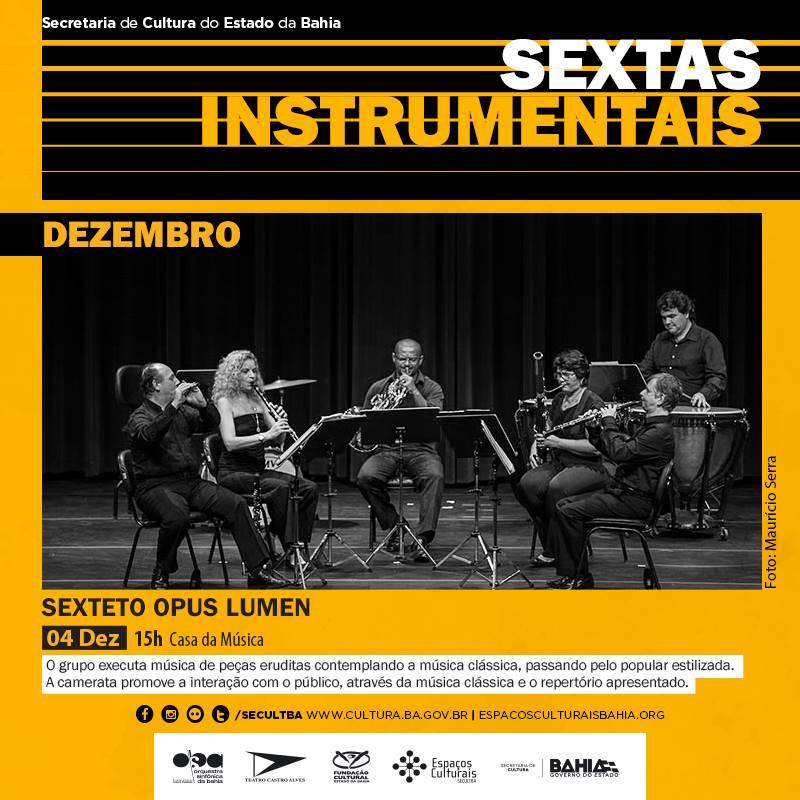 flyer-sextasintrumentais